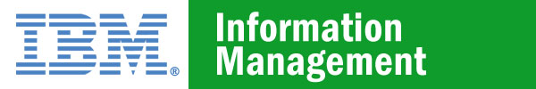 IBM Information Management Software