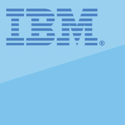 IBM Software - for a safe future!